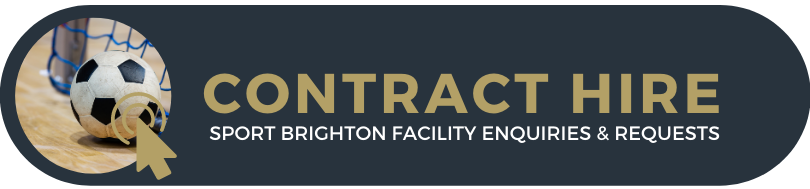 Contract Hire Button