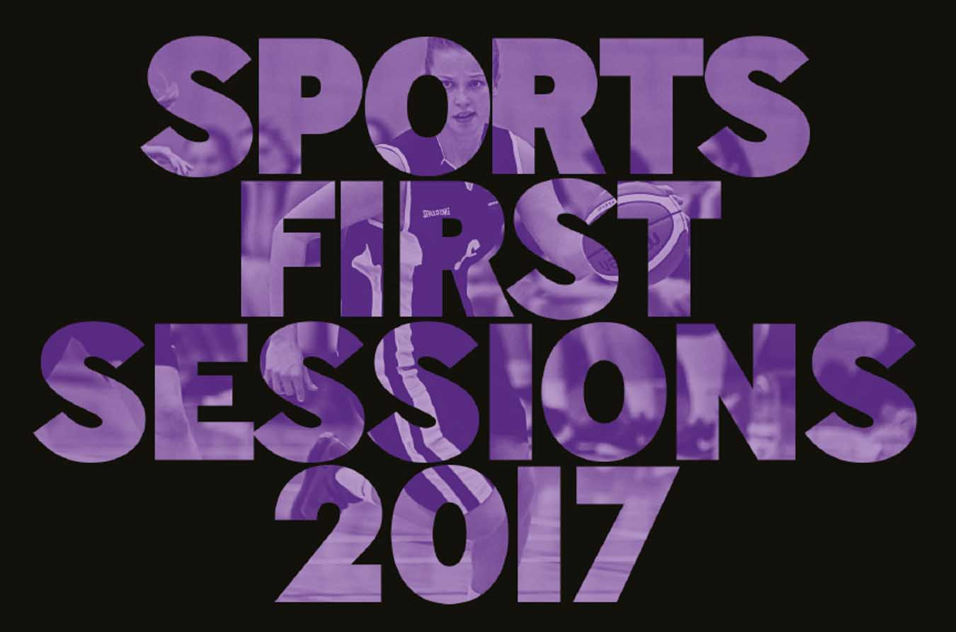 *Picture not loaded* Click here for the schdule of Sports Clubs first session in the 2017-18 year