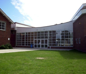 Eastbourne facilities