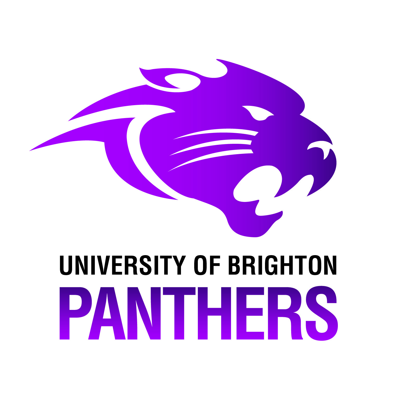 BrightonPanthers masterlogo cmyk